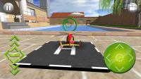 Helidroid 3 - Gameplay 7