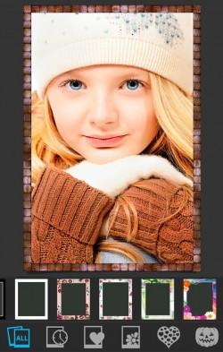 Photo Studio PRO - Phone 5