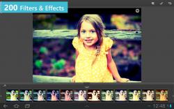 Photo Studio PRO - Tablet 3