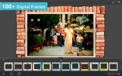 Photo Studio PRO - Tablet 7
