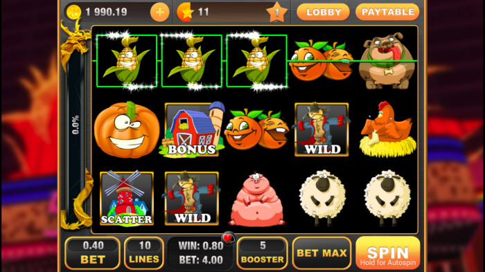 slot machine online games spiel quest
