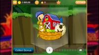 Slots Quest - Levels