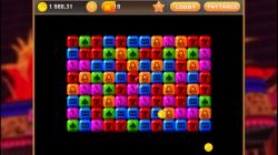 Slots Quest - Mini Games