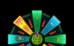 Slots Quest - Mini Games 3