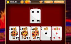 Slots Quest - Mini Games 4