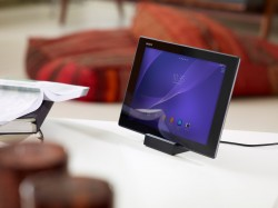 Sony Xperia Z2 Tablet - Dock