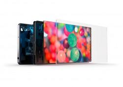 Sony Xperia Z2 - Teardown