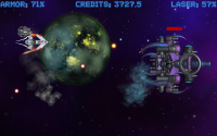 Space Shooter Ultimate - Boss 2
