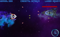 Space Shooter Ultimate - Gameplay 6Space Shooter Ultimate - Gameplay 6