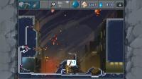The Sandbox - Alien Invasion Mode