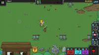 Bardbarian - Gameplay 1