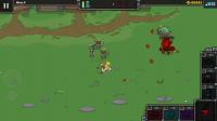 Bardbarian - Gameplay 2