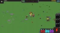 Bardbarian - Gameplay 3