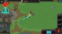 Bardbarian - Gameplay 4