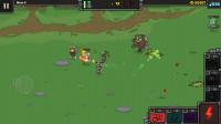 Bardbarian - Gameplay 5