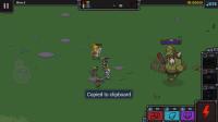 Bardbarian - Gameplay 6