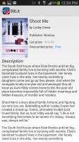 BitLit - Book Description