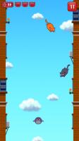 Cats Vs Birds - Gameplay 1