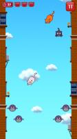 Cats Vs Birds - Gameplay 2
