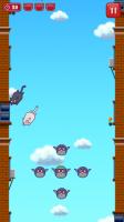 Cats Vs Birds - Gameplay 4