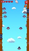 Cats Vs Birds - Gameplay 5