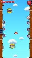Cats Vs Birds - Gameplay 7