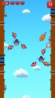 Cats Vs Birds - Gameplay 8