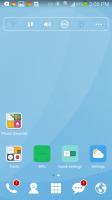 Dodol Launcher - Screen 2