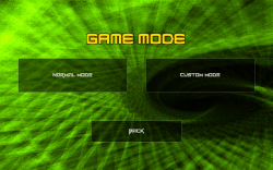 Dubstep Hero - Game Modes