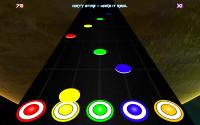 Dubstep Hero - Gameplay 3