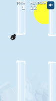 Flappy Fly - Gameplay 2