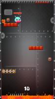 Floppy Piggy Falling Down - Gameplay 1