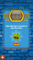 Lightomania - Buy Video Tips