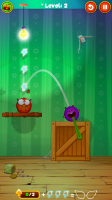 Lightomania - Gameplay 1