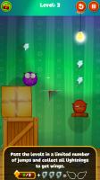 Lightomania - Gameplay 2