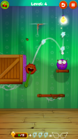 Lightomania - Gameplay 3