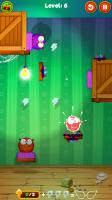 Lightomania - Gameplay 4