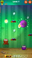 Lightomania - Gameplay 5