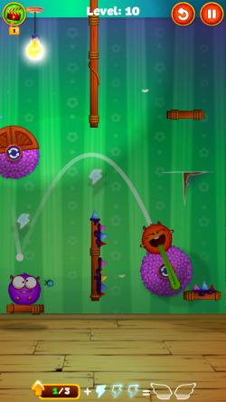 Lightomania - Gameplay 6