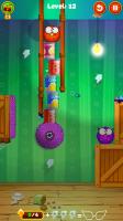 Lightomania - Gameplay 7