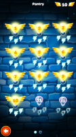 Lightomania - Levels