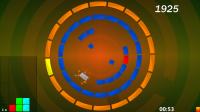 Ringgz - Gameplay 2