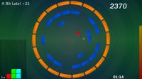 Ringgz - Gameplay 3
