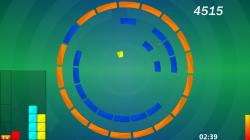Ringgz - Gameplay 4