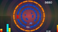 Ringgz - Gameplay 6