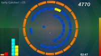 Ringgz - Gameplay 7