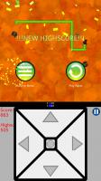 Snake Suravivor - Gameplay 4