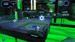 Astro Golf - Gameplay 3