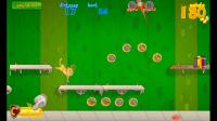 Fur and Furious - Gameplay 2
