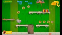 Fur and Furious - Gameplay 3